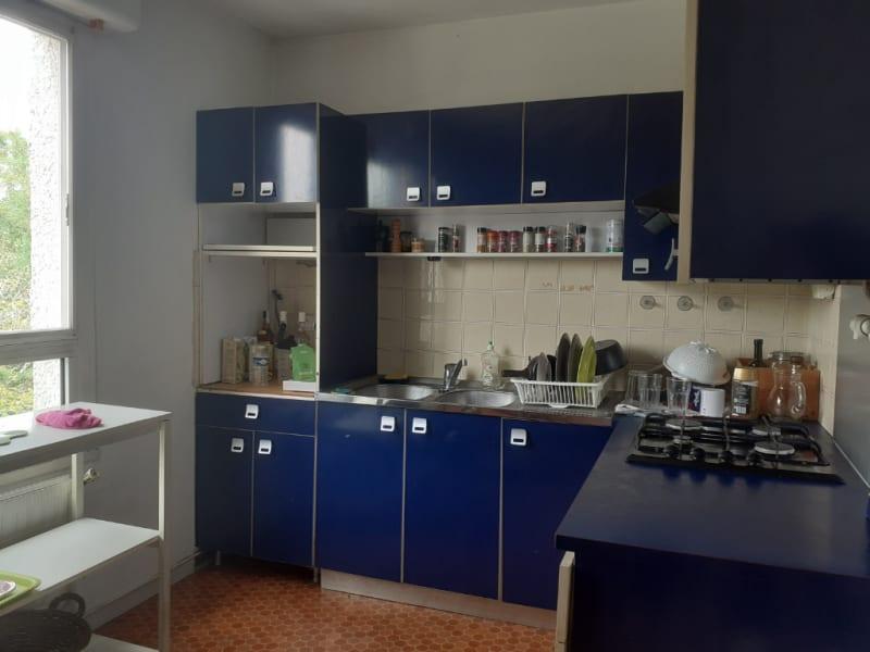 Rental apartment Toulouse 625,54€ CC - Picture 4