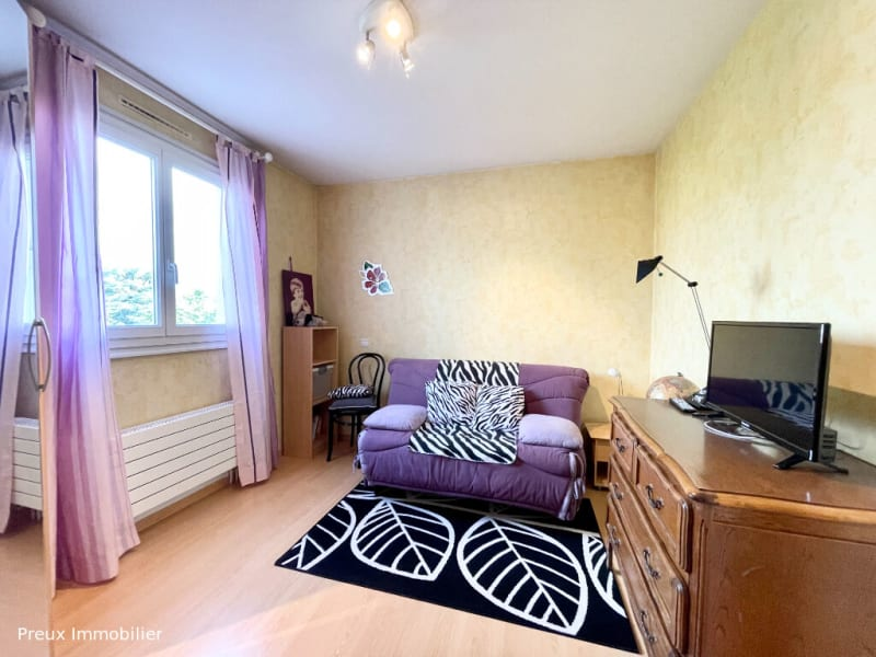 Vente appartement Meythet 320000€ - Photo 5