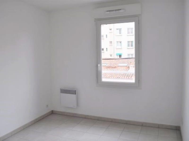 Rental apartment Marseille 5ème 704€ CC - Picture 4