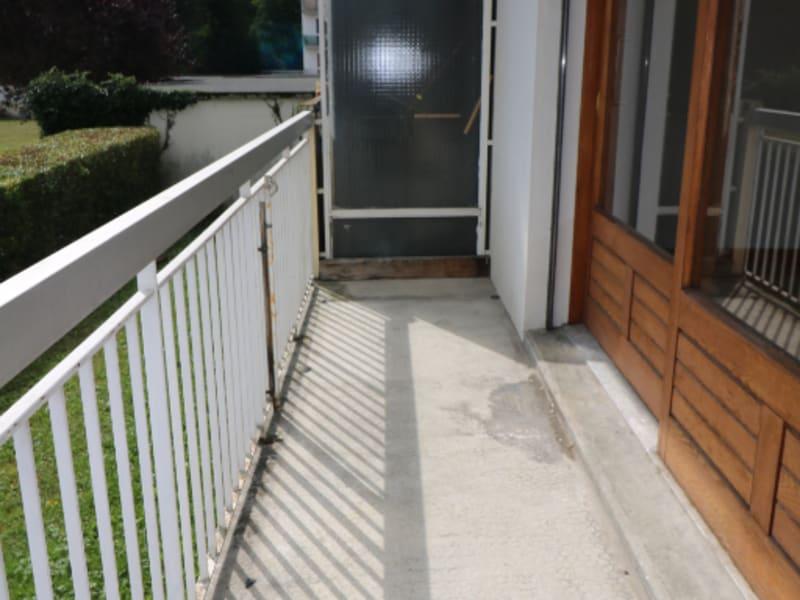 Rental apartment St pierre en faucigny 702,89€ CC - Picture 4