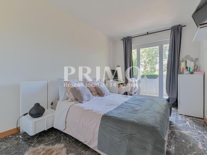 Vente appartement Verrieres le buisson 369000€ - Photo 6