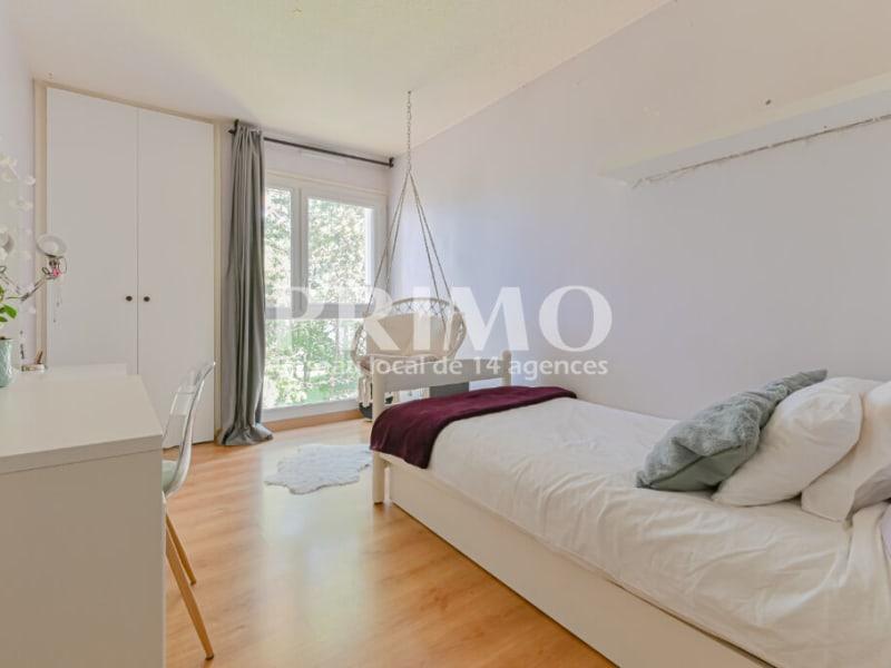 Vente appartement Verrieres le buisson 369000€ - Photo 7