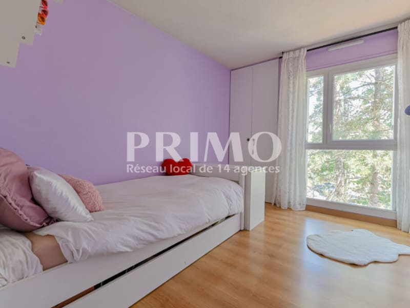 Vente appartement Verrieres le buisson 369000€ - Photo 8