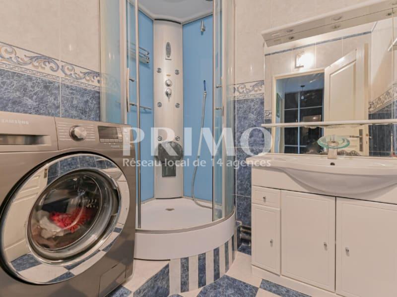 Vente appartement Verrieres le buisson 369000€ - Photo 9