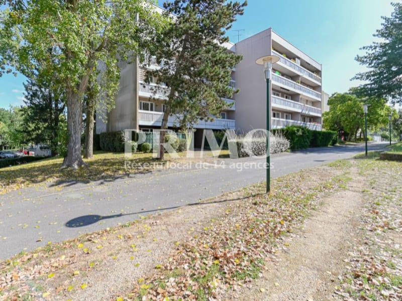 Vente appartement Verrieres le buisson 369000€ - Photo 11
