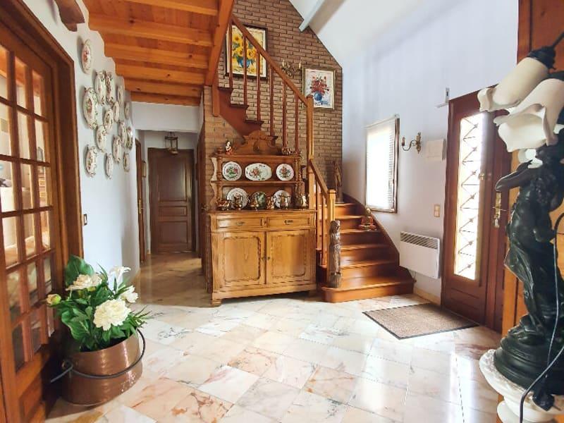 Vente maison / villa Estree blanche 330900€ - Photo 2