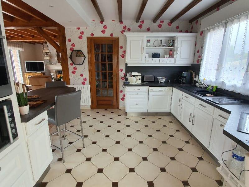 Vente maison / villa Estree blanche 330900€ - Photo 4