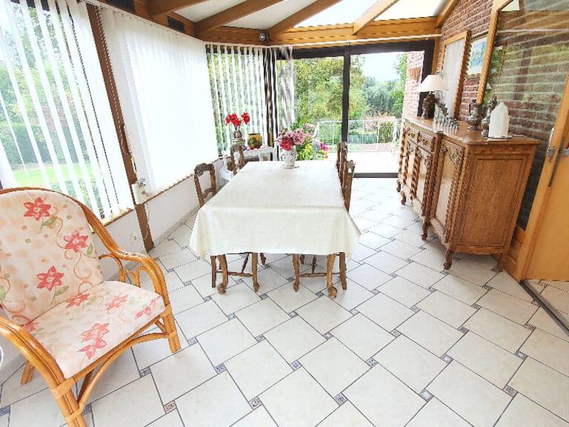 Vente maison / villa Estree blanche 330900€ - Photo 5