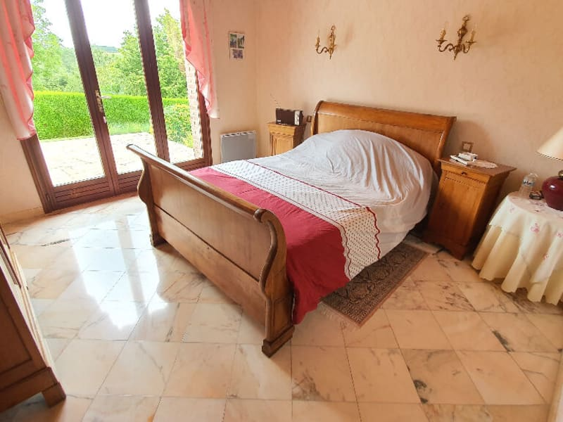 Vente maison / villa Estree blanche 330900€ - Photo 6