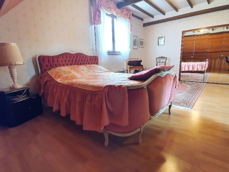 Vente maison / villa Estree blanche 330900€ - Photo 7