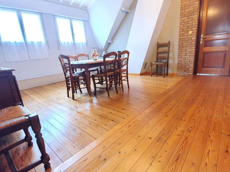 Vente maison / villa Estree blanche 330900€ - Photo 9