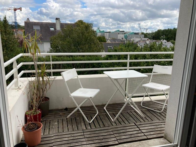 Vente appartement Saint herblain 173968€ - Photo 3