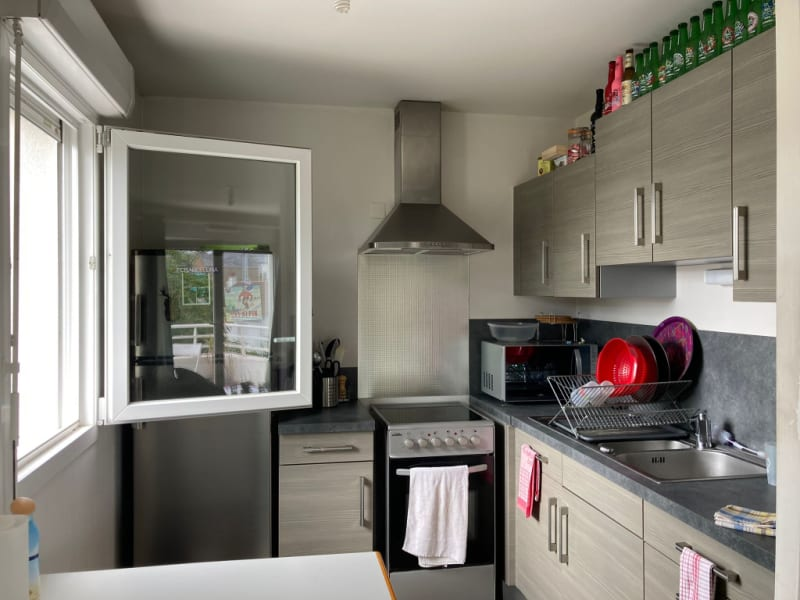 Vente appartement Saint herblain 173968€ - Photo 4