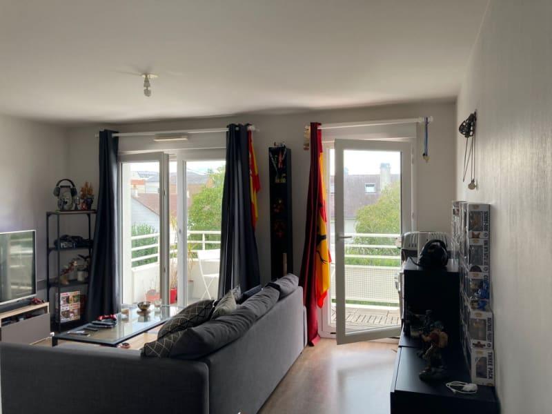 Vente appartement Saint herblain 173968€ - Photo 5