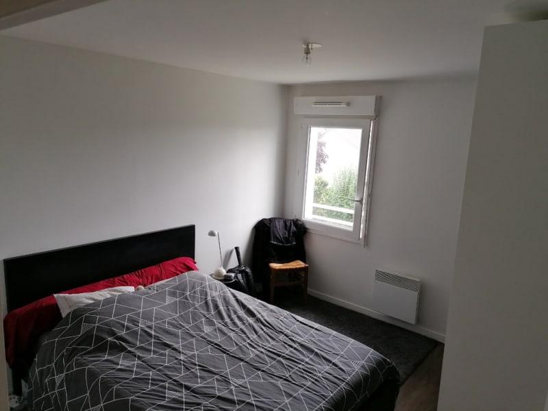 Vente appartement Saint herblain 173968€ - Photo 6
