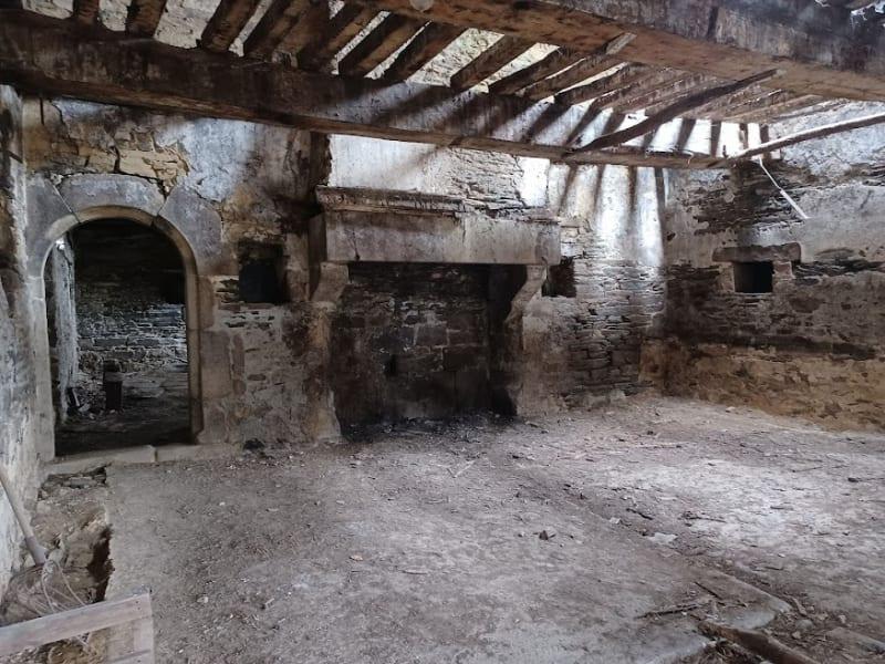 Vente maison / villa Langonnet 143100€ - Photo 5