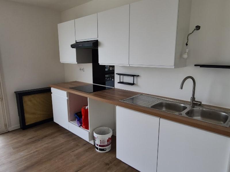 Location appartement Le havre 715€ CC - Photo 1
