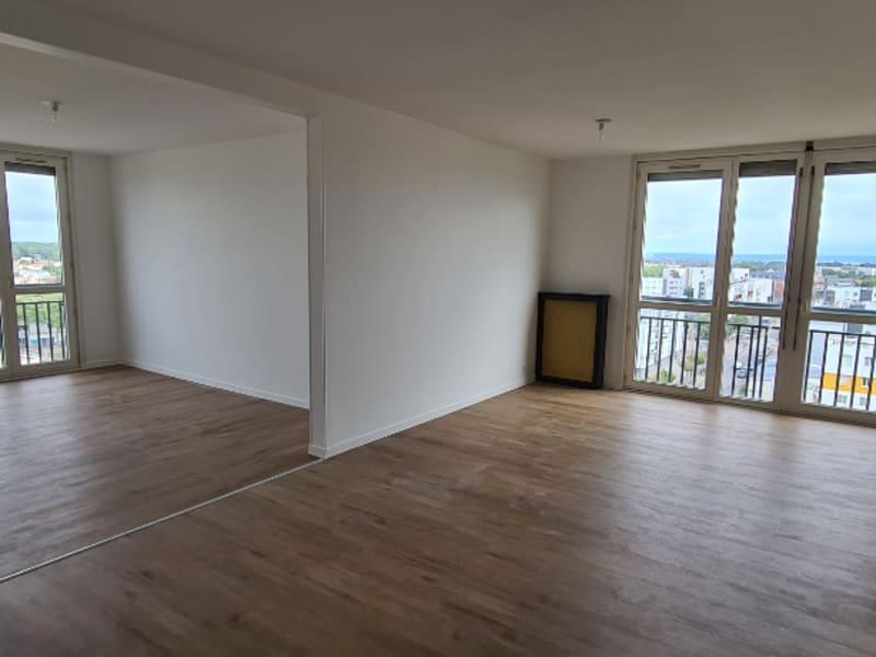 Location appartement Le havre 715€ CC - Photo 2