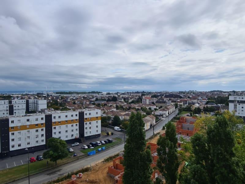 Location appartement Le havre 715€ CC - Photo 4