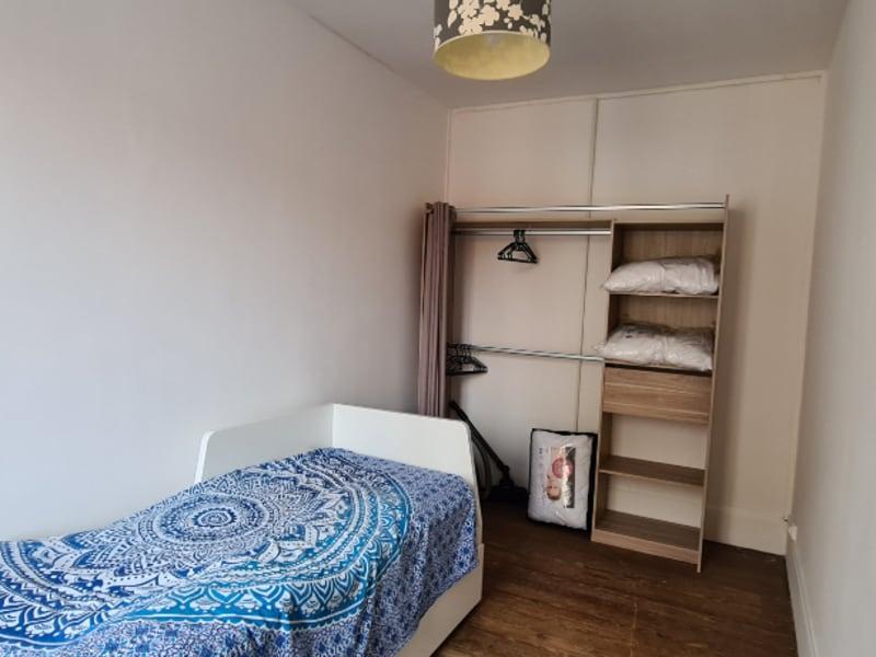 Location appartement Le havre 550€ CC - Photo 3