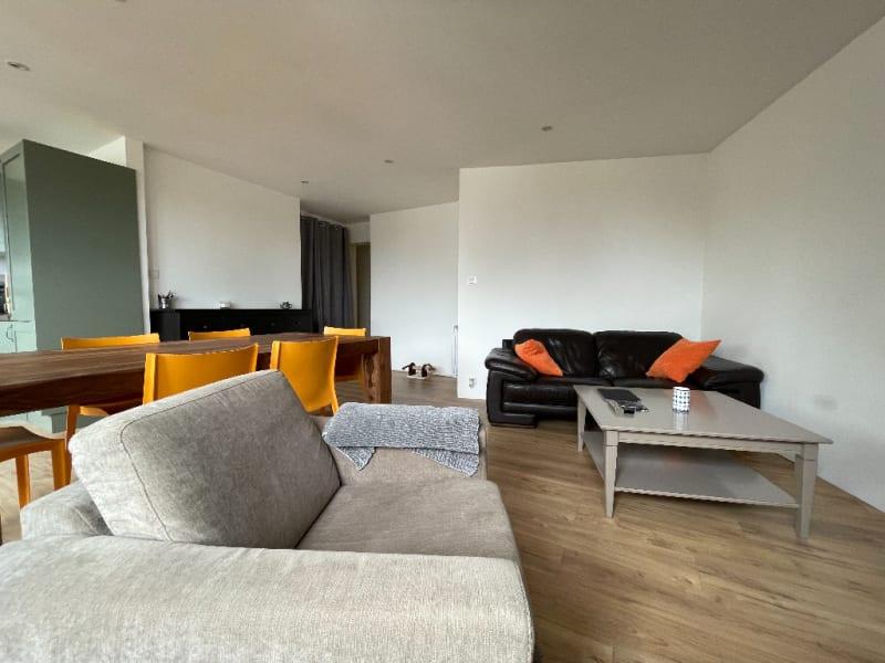 Vente appartement Valenciennes 196500€ - Photo 11