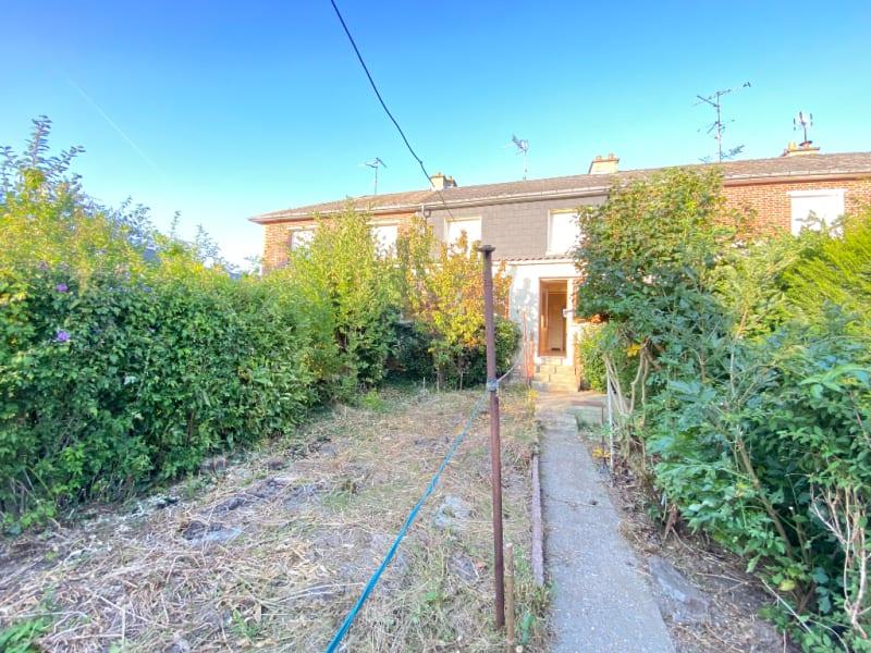 Vente maison / villa Douchy les mines 85000€ - Photo 2