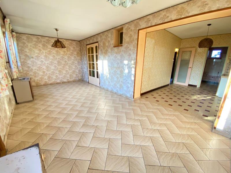 Vente maison / villa Douchy les mines 85000€ - Photo 3