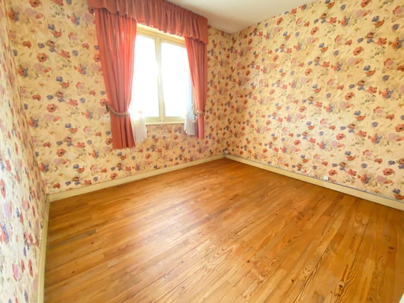Vente maison / villa Douchy les mines 85000€ - Photo 10