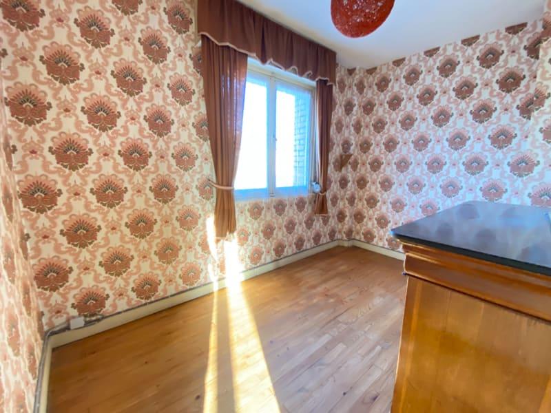 Vente maison / villa Douchy les mines 85000€ - Photo 11