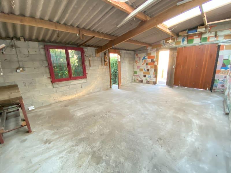 Vente maison / villa Douchy les mines 85000€ - Photo 14