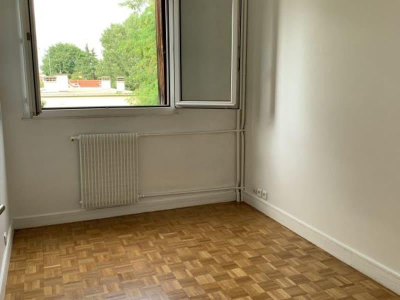 Vente appartement Les pavillons sous bois 159000€ - Photo 5