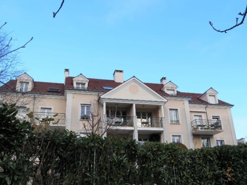 Vente appartement Saint prix 402000€ - Photo 2