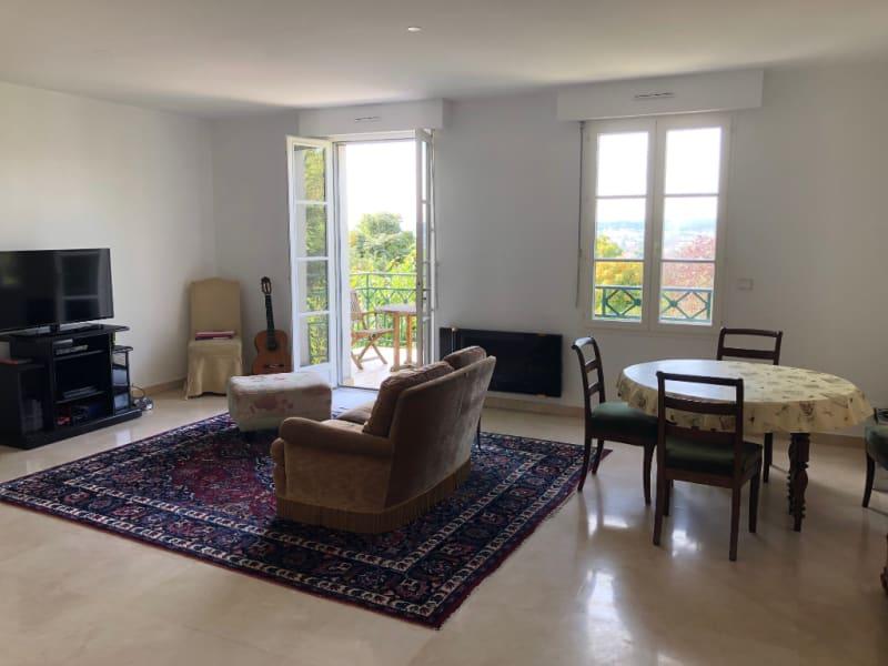 Vente appartement Saint prix 402000€ - Photo 3
