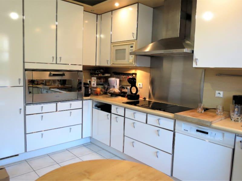 Vente appartement Saint prix 402000€ - Photo 4