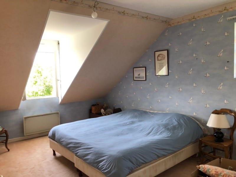 Vente appartement Saint prix 402000€ - Photo 6