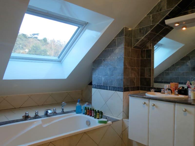 Vente appartement Saint prix 402000€ - Photo 7