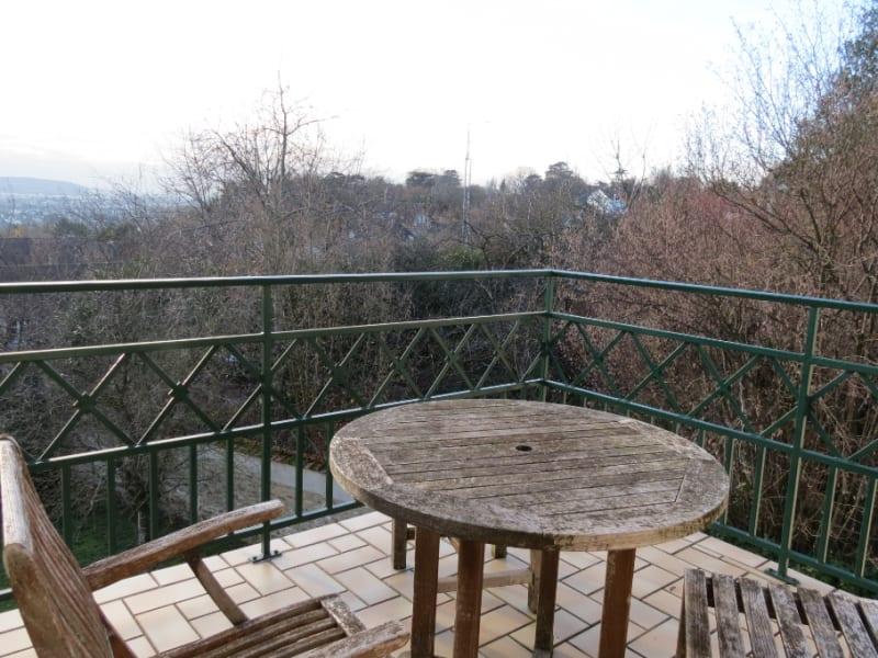 Vente appartement Saint prix 402000€ - Photo 8