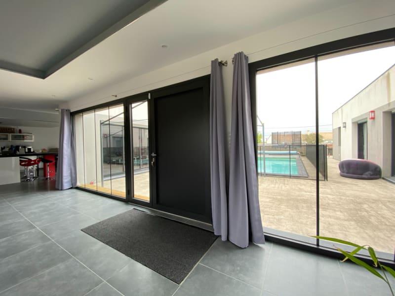 Sale house / villa Arvert 615000€ - Picture 3