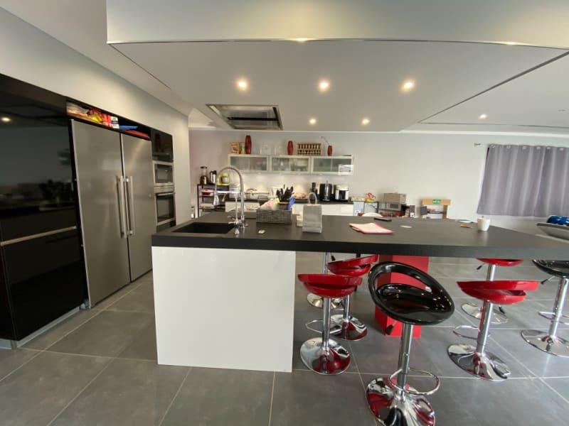Sale house / villa Arvert 615000€ - Picture 4