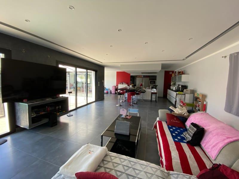 Sale house / villa Arvert 615000€ - Picture 6