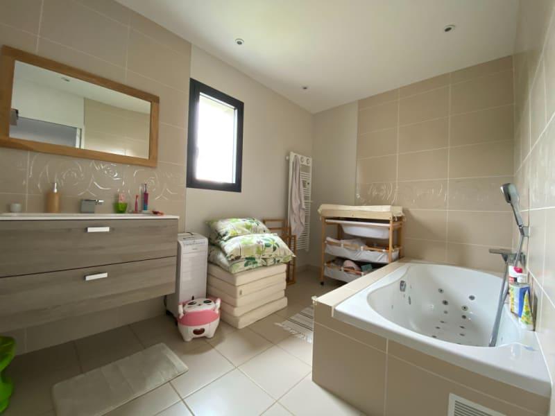 Sale house / villa Arvert 615000€ - Picture 7