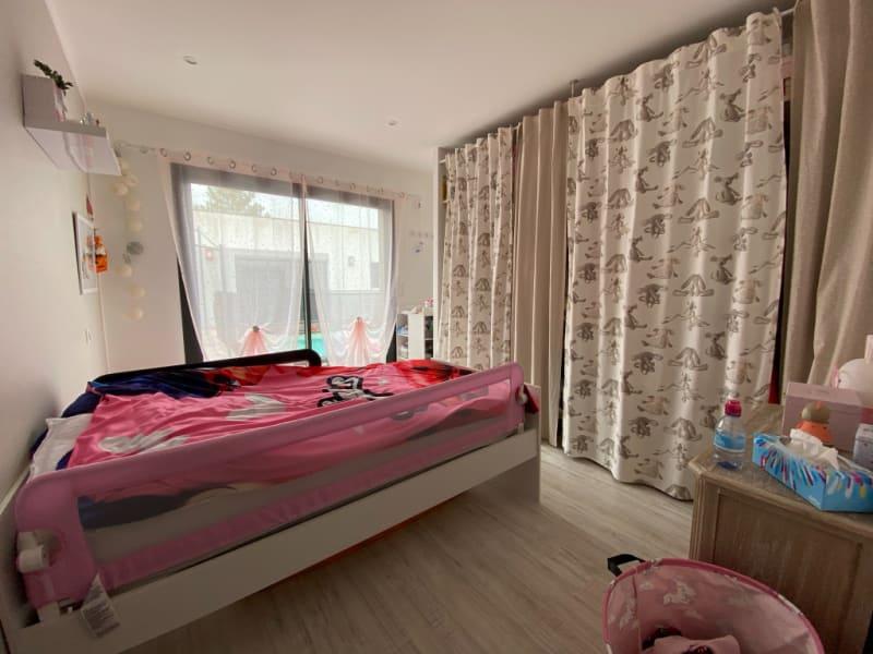 Sale house / villa Arvert 615000€ - Picture 8