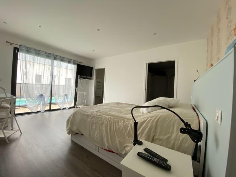 Sale house / villa Arvert 615000€ - Picture 10