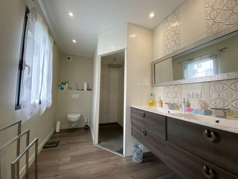 Sale house / villa Arvert 615000€ - Picture 12