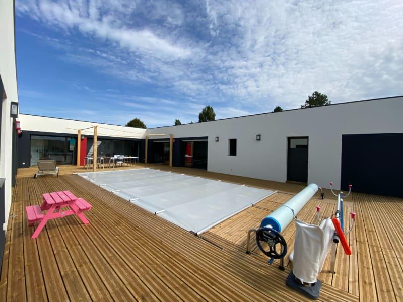 Sale house / villa Arvert 615000€ - Picture 15