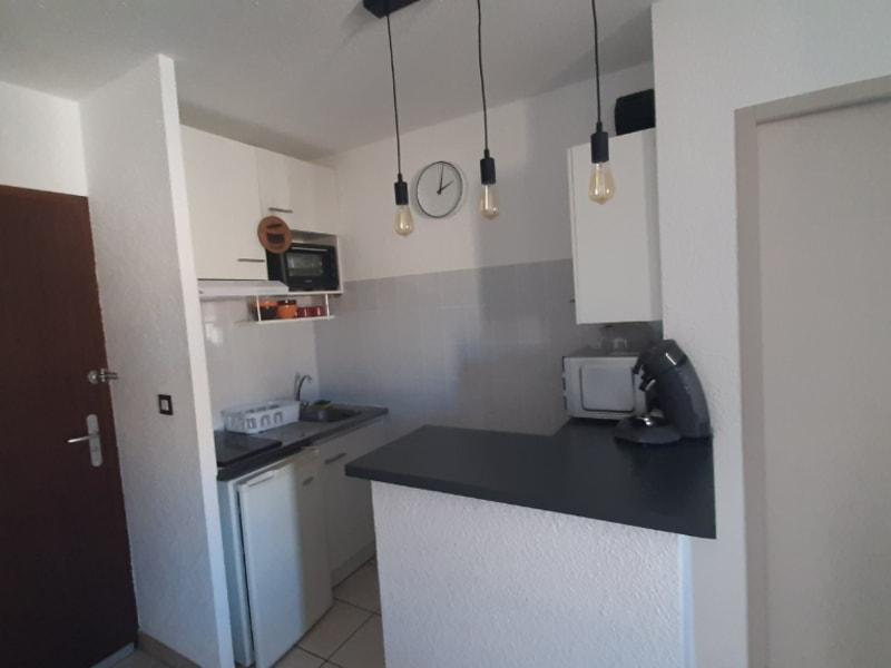 Location appartement Carcassonne 500€ CC - Photo 3