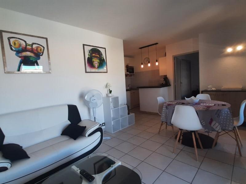 Location appartement Carcassonne 500€ CC - Photo 9