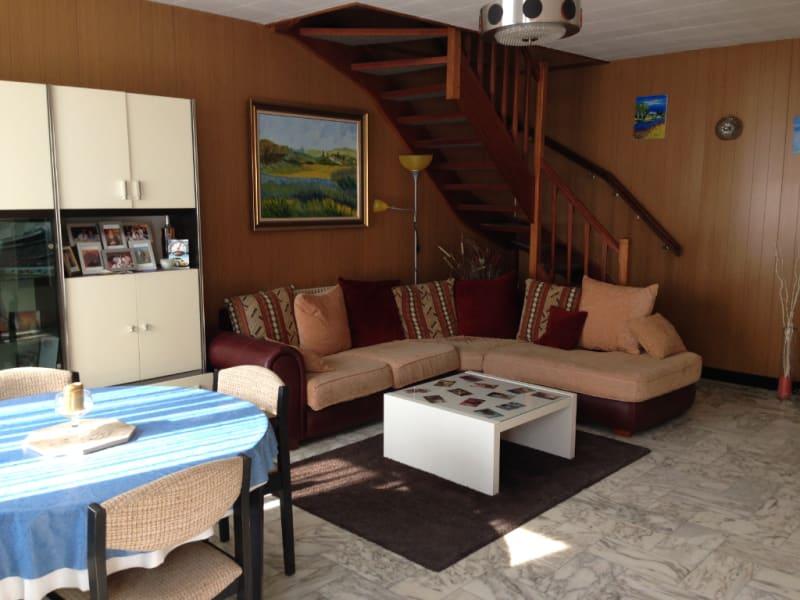 Vente maison / villa Therouanne 176000€ - Photo 7
