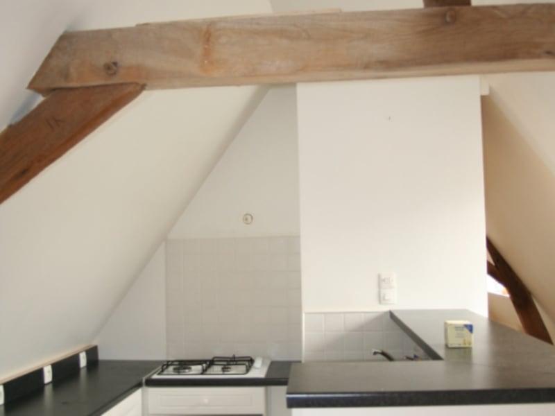 Location appartement Aire sur la lys 360€ CC - Photo 3
