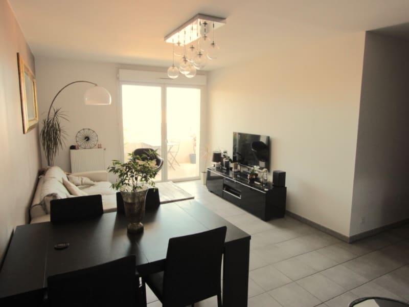 Vente appartement Marseille 14ème 170000€ - Photo 3
